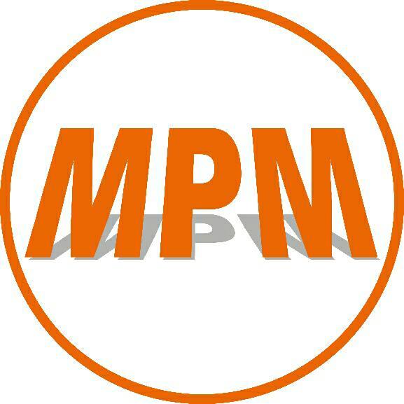 reparatiedienst-mpm-logo