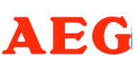 AEG reparatie Ede