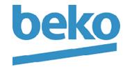 Beko reparatie in Amersfoort