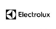 Electrolux reparatie Ede
