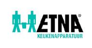 Etna reparatie Ede