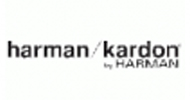 Harman Cardon reparatie Ede