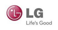 LG reparatie Ede