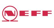 Neff reparatie in Amersfoort