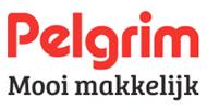Pelgrim reparatie in Amersfoort