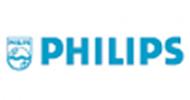 Philips reparatie in Amersfoort
