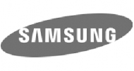 Samsung reparatie Ede